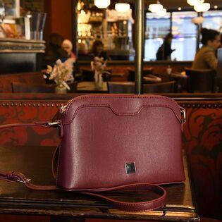 It bag!!! #unjourailleurs #paris #accessories #bag #maroquinerie #leather